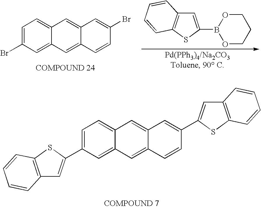 Figure US07781761-20100824-C00019