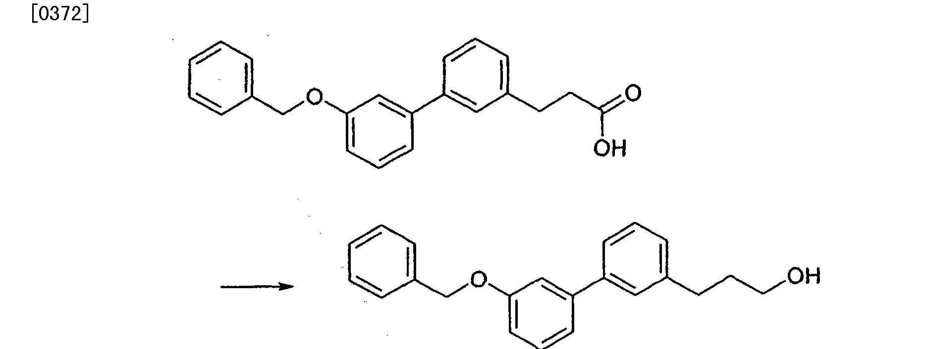 Figure CN101848978BD00712