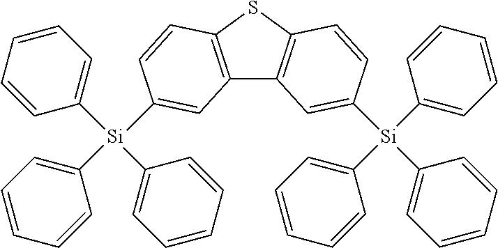 Figure US10121975-20181106-C00105