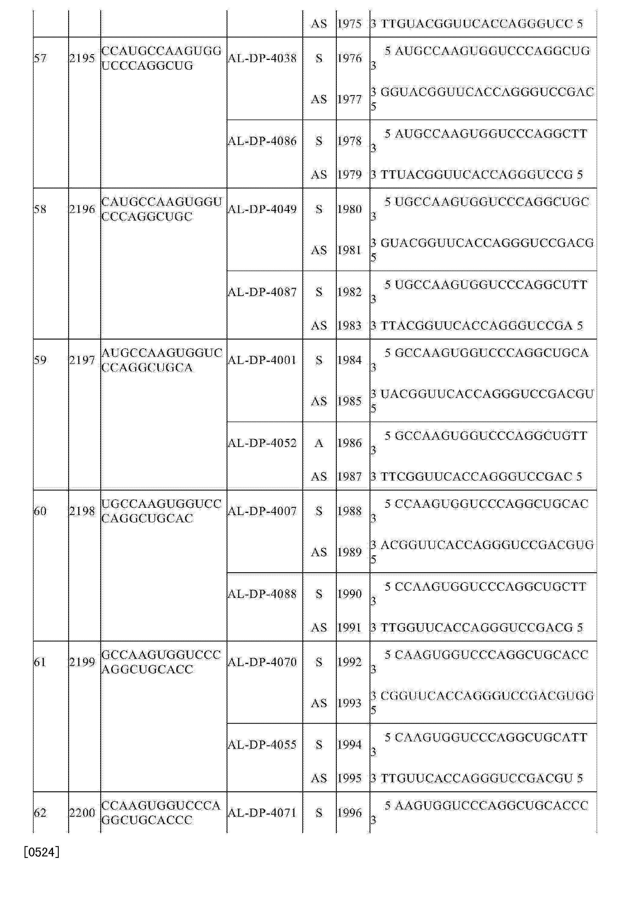 Figure CN104922699AD01081