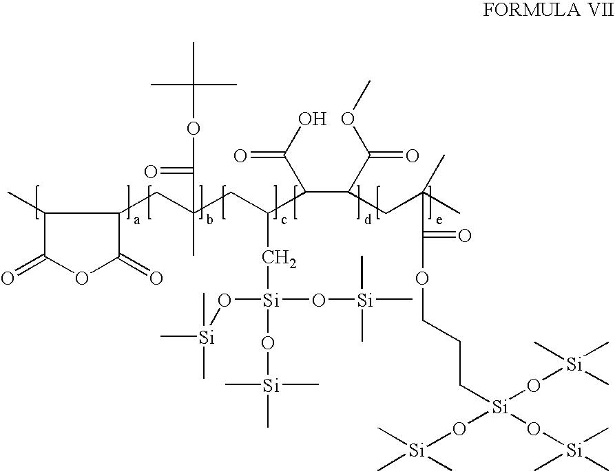 Figure US06974655-20051213-C00008