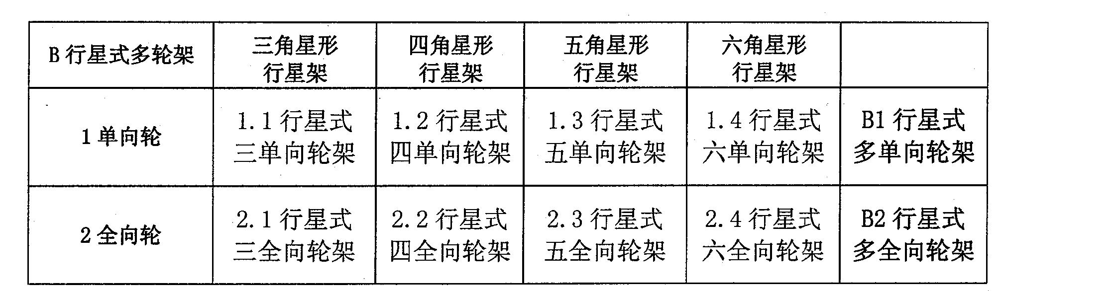 Figure CN103569181AC00022