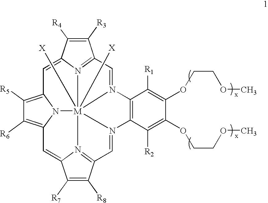 Figure US20070072838A1-20070329-C00001
