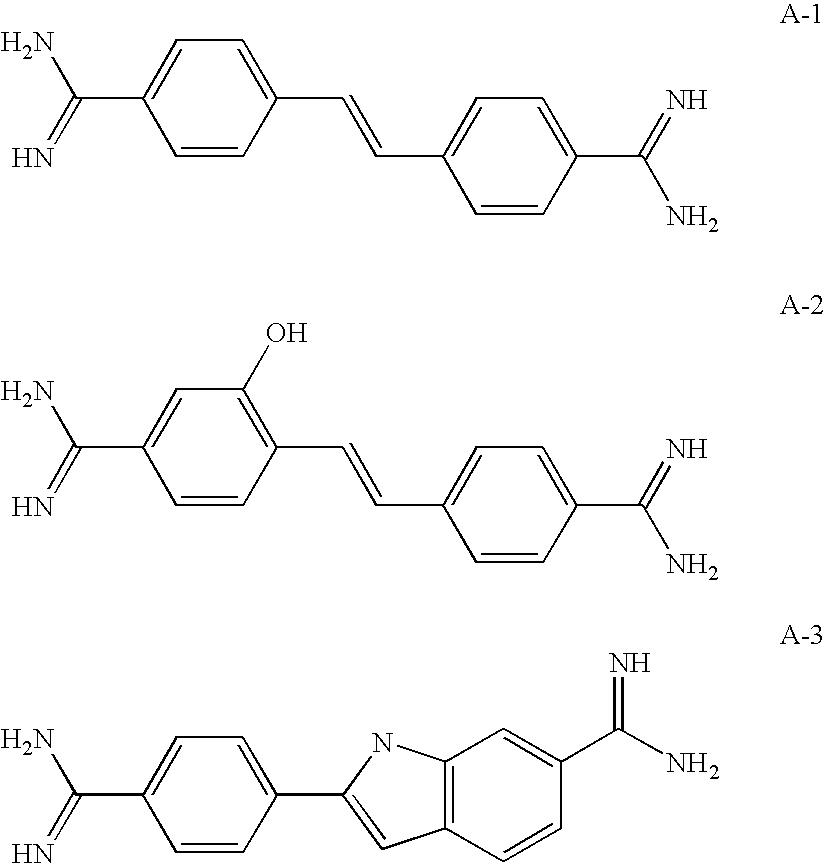 Figure US20070208134A1-20070906-C00135