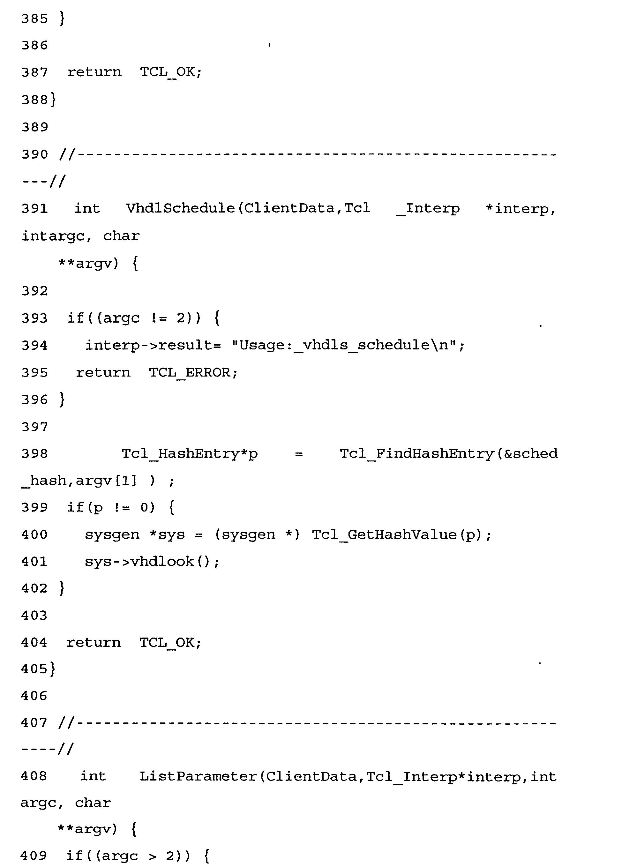 Figure US20030216901A1-20031120-P00044