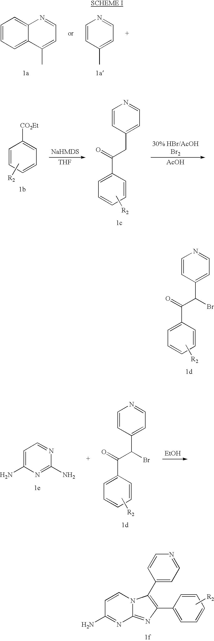 Figure US06610697-20030826-C00018