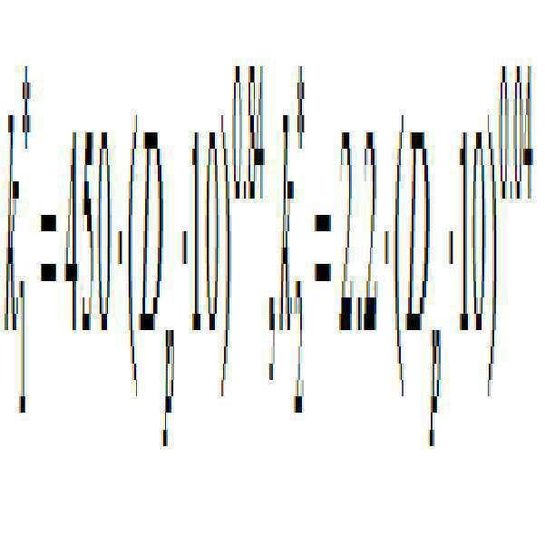 Figure 112018115775537-pct00128