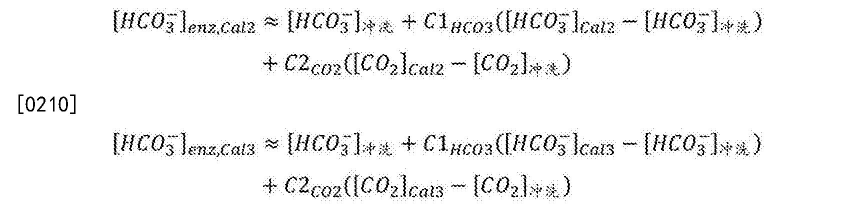 Figure CN107810409AD00183