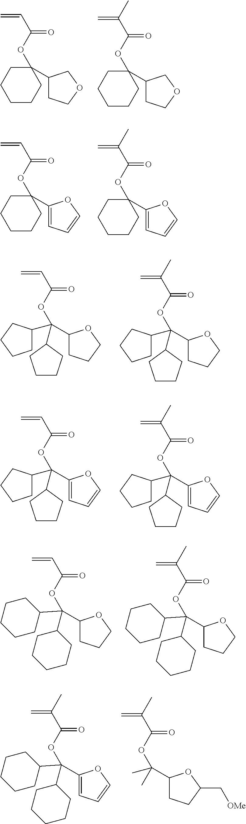 Figure US09040223-20150526-C00073