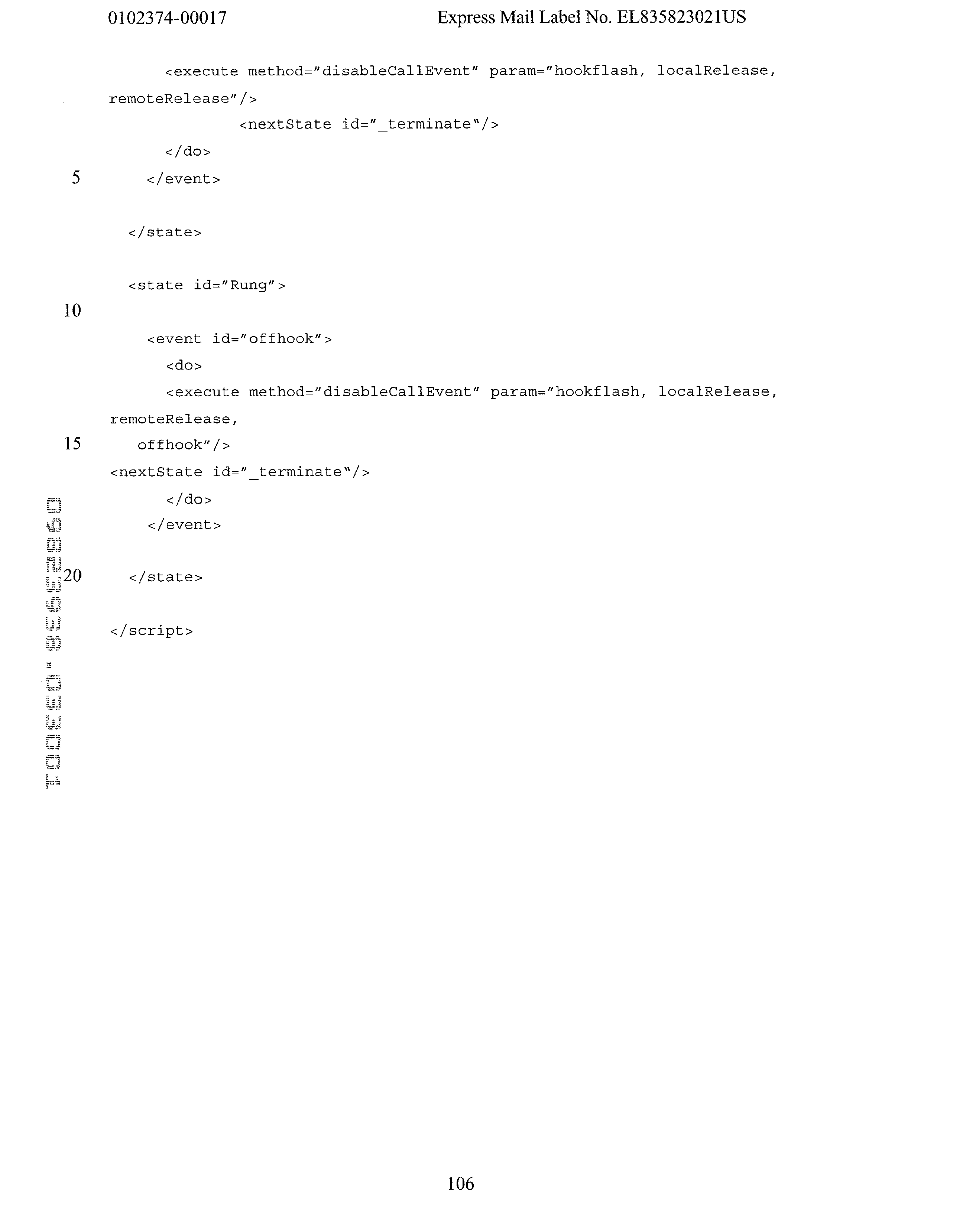 Figure US20020064267A1-20020530-P00021