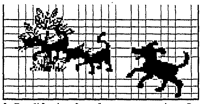 Figure imgf000080_0006