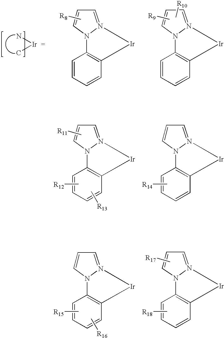 Figure US20050031903A1-20050210-C00011