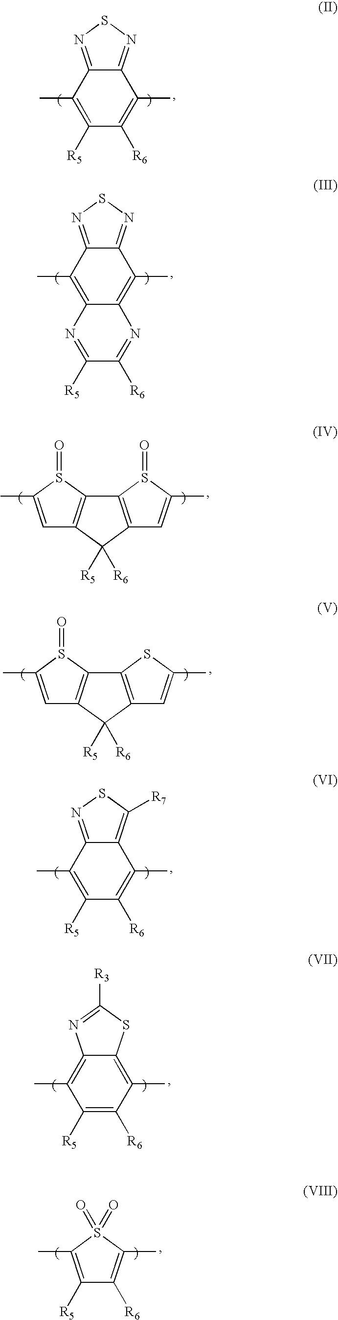 Figure US07781673-20100824-C00002