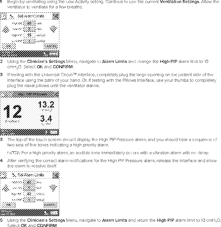 Figure AU2017209470B2_D0169