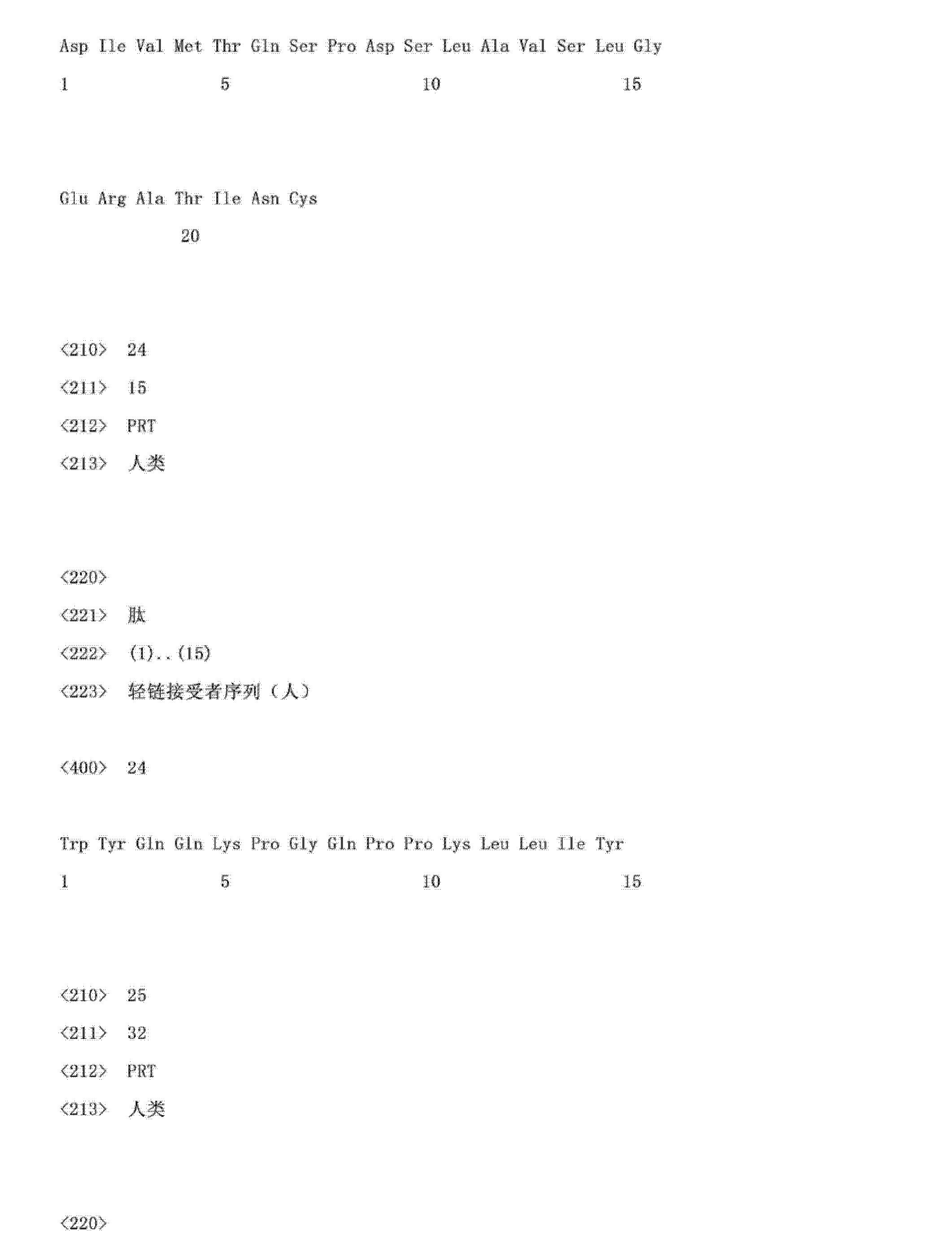 Figure CN103145838AD01231