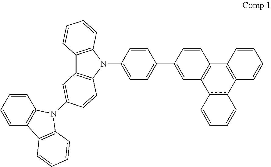 Figure US09876173-20180123-C00014