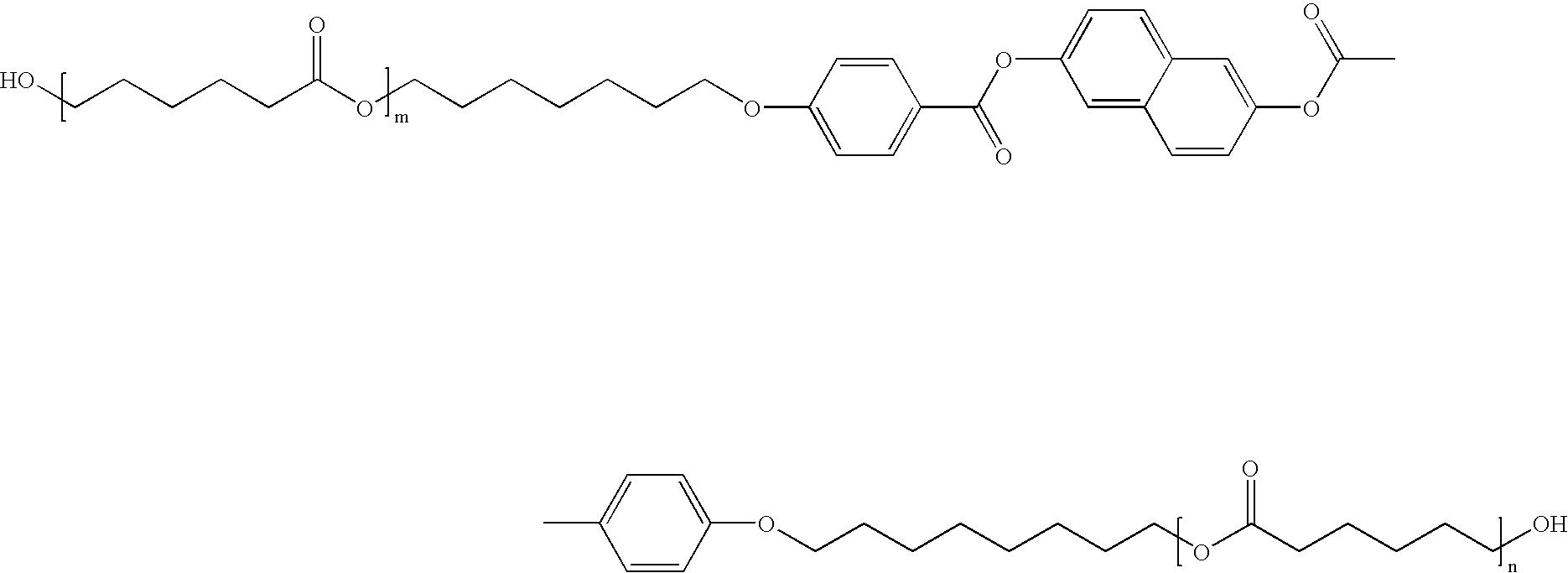Figure US20100014010A1-20100121-C00074