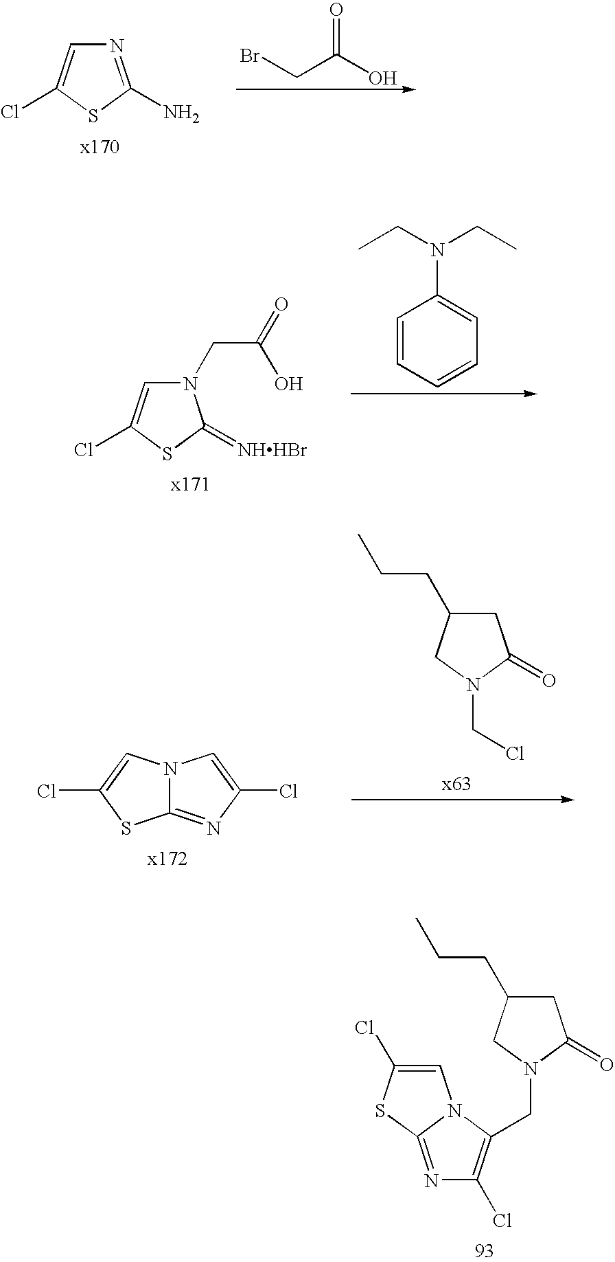 Figure US08178533-20120515-C00092