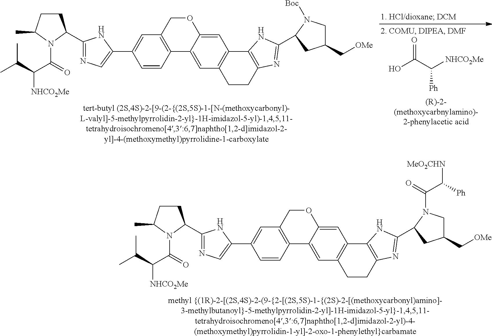 Figure US09868745-20180116-C00116