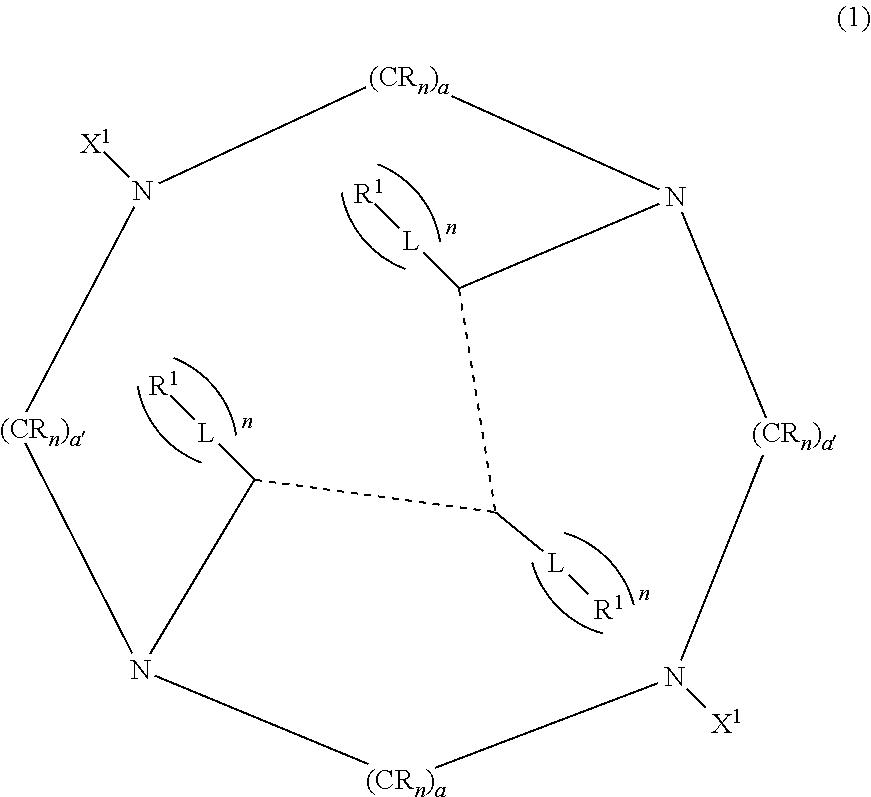 Figure US09353120-20160531-C00005