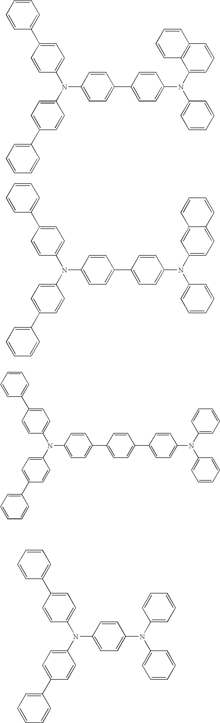 Figure US08779655-20140715-C00665