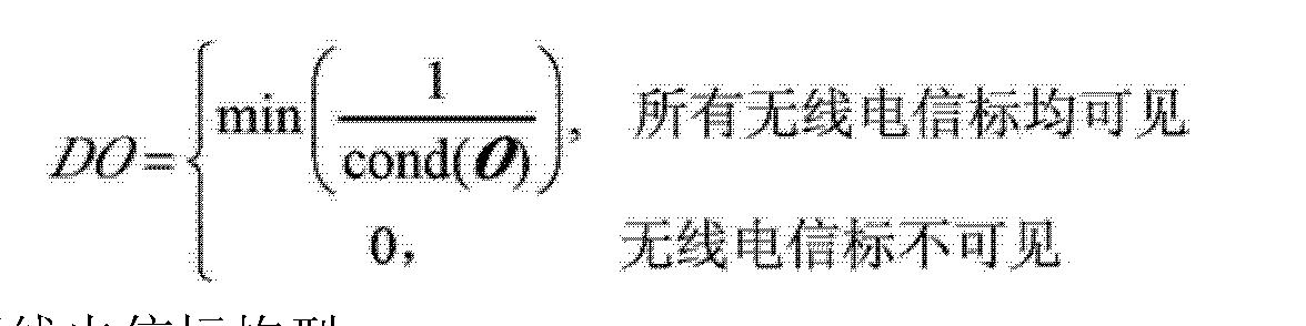 Figure CN103076017AC00036