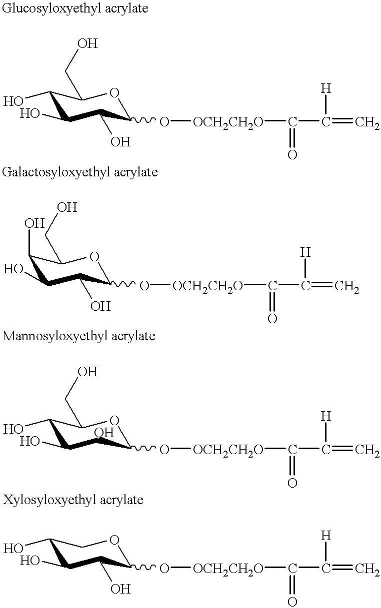Figure US06218560-20010417-C00007