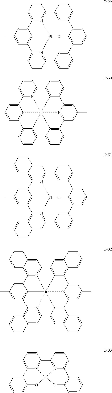 Figure US20100225229A1-20100909-C00006