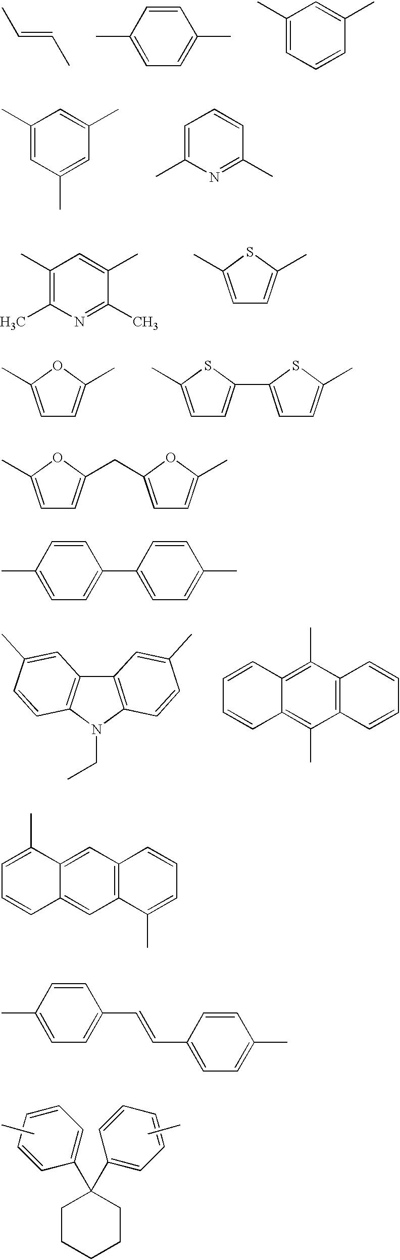 Figure US20030168970A1-20030911-C00007