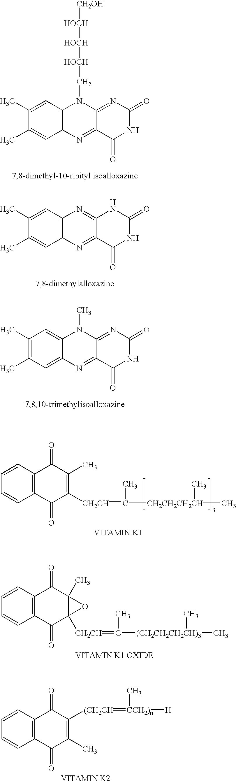 Figure US20030186213A1-20031002-C00001