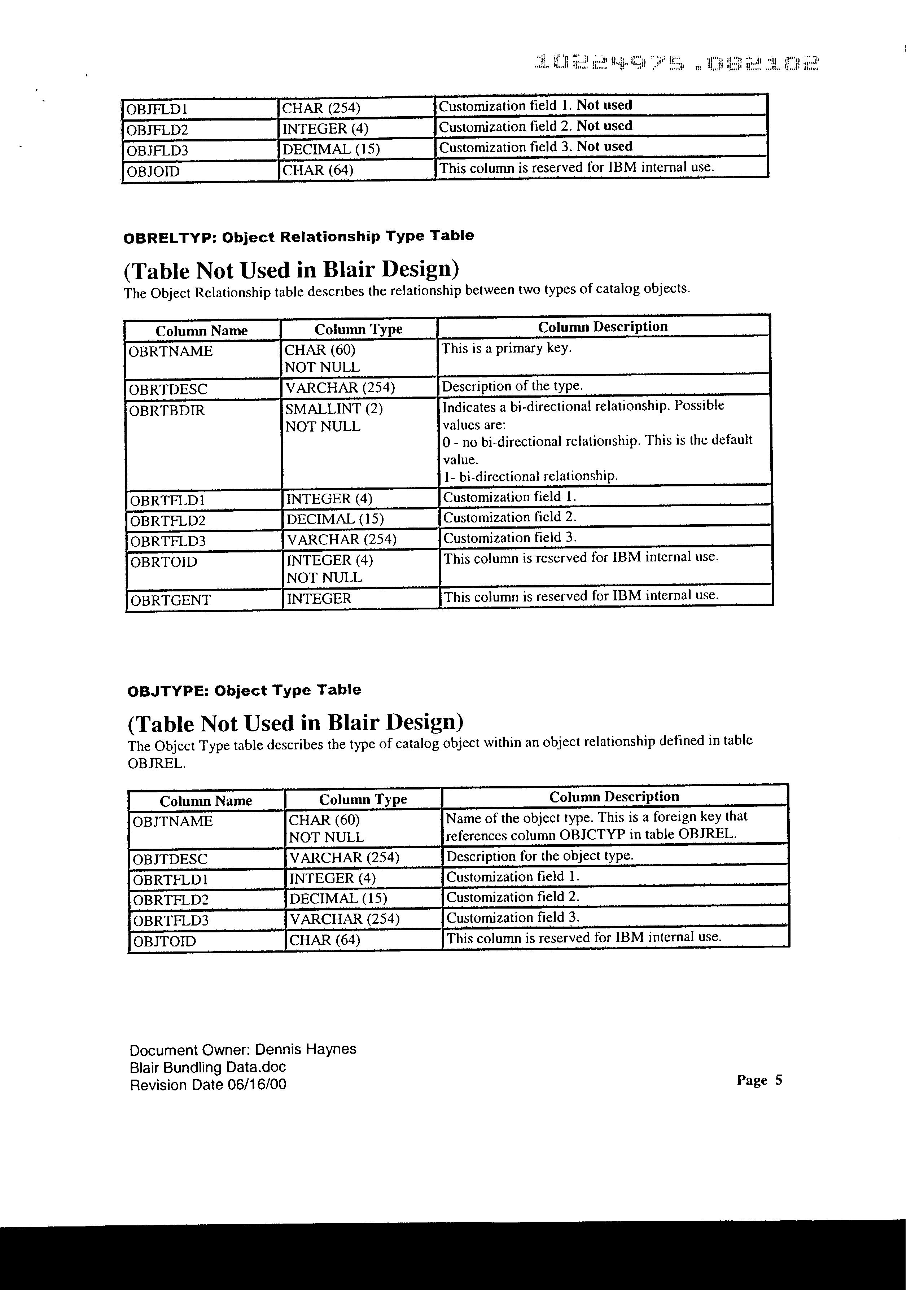 Figure US20030050855A1-20030313-P00005