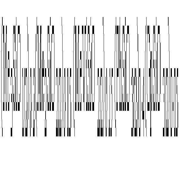 Figure 112011058079814-pat00017