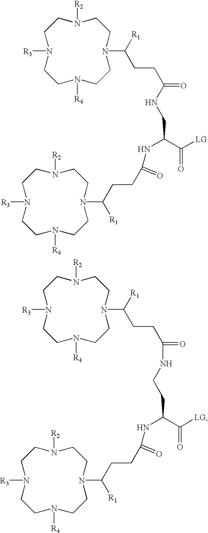 Figure US20030180222A1-20030925-C00013