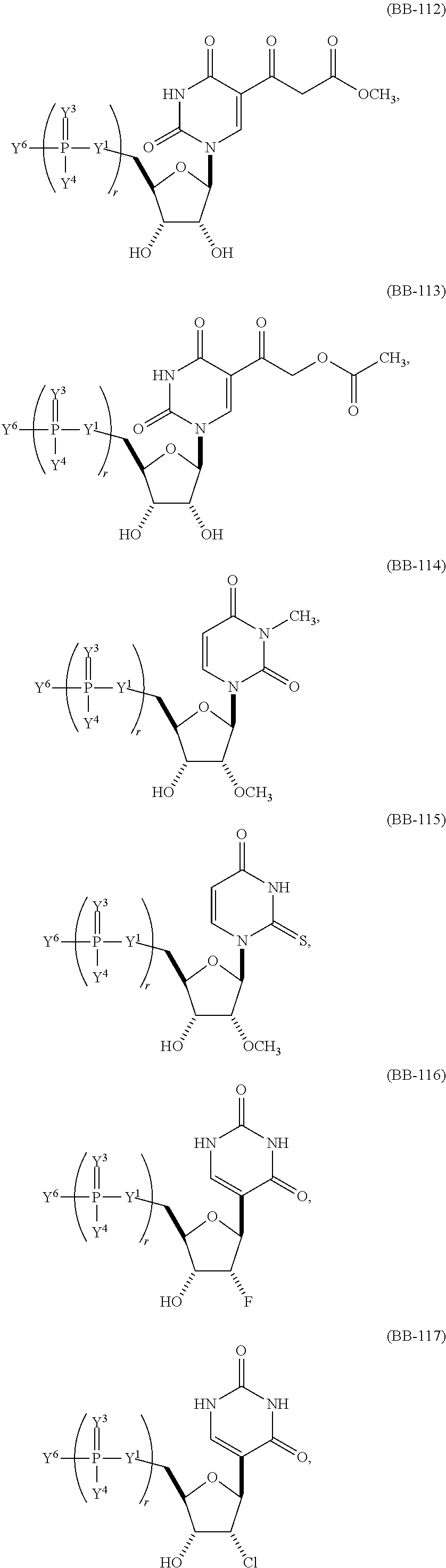 Figure US10138507-20181127-C00053