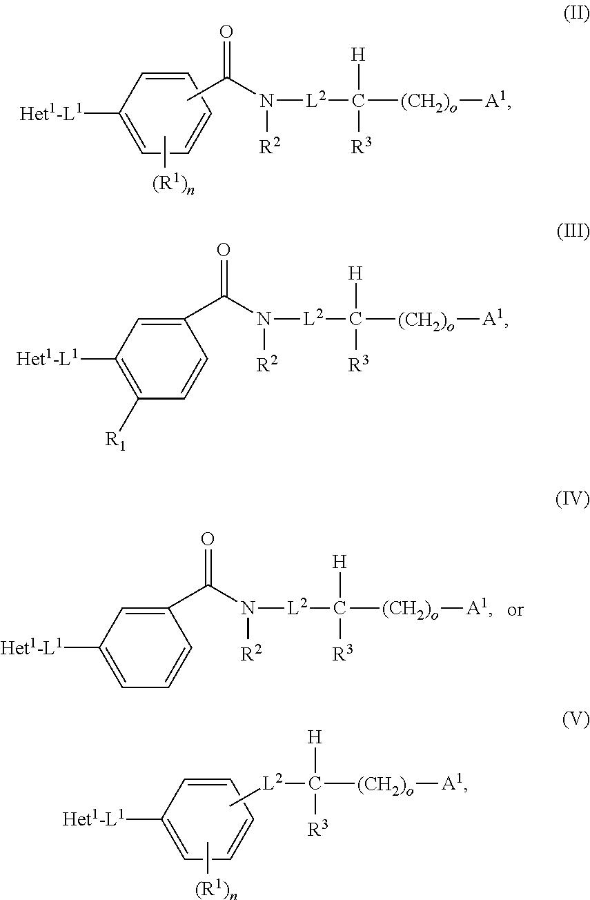 Figure US09725452-20170808-C00058