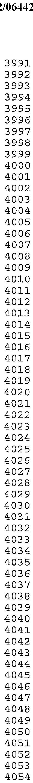 Figure imgf000127_0002