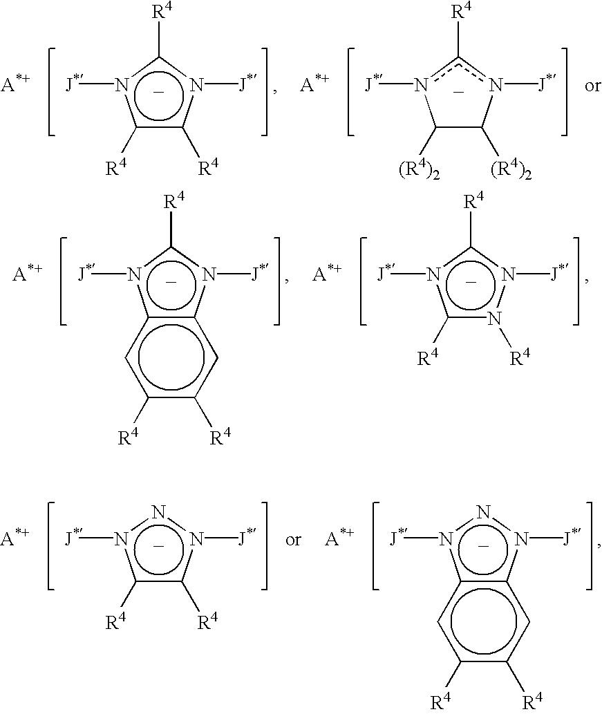 Figure US06627573-20030930-C00004