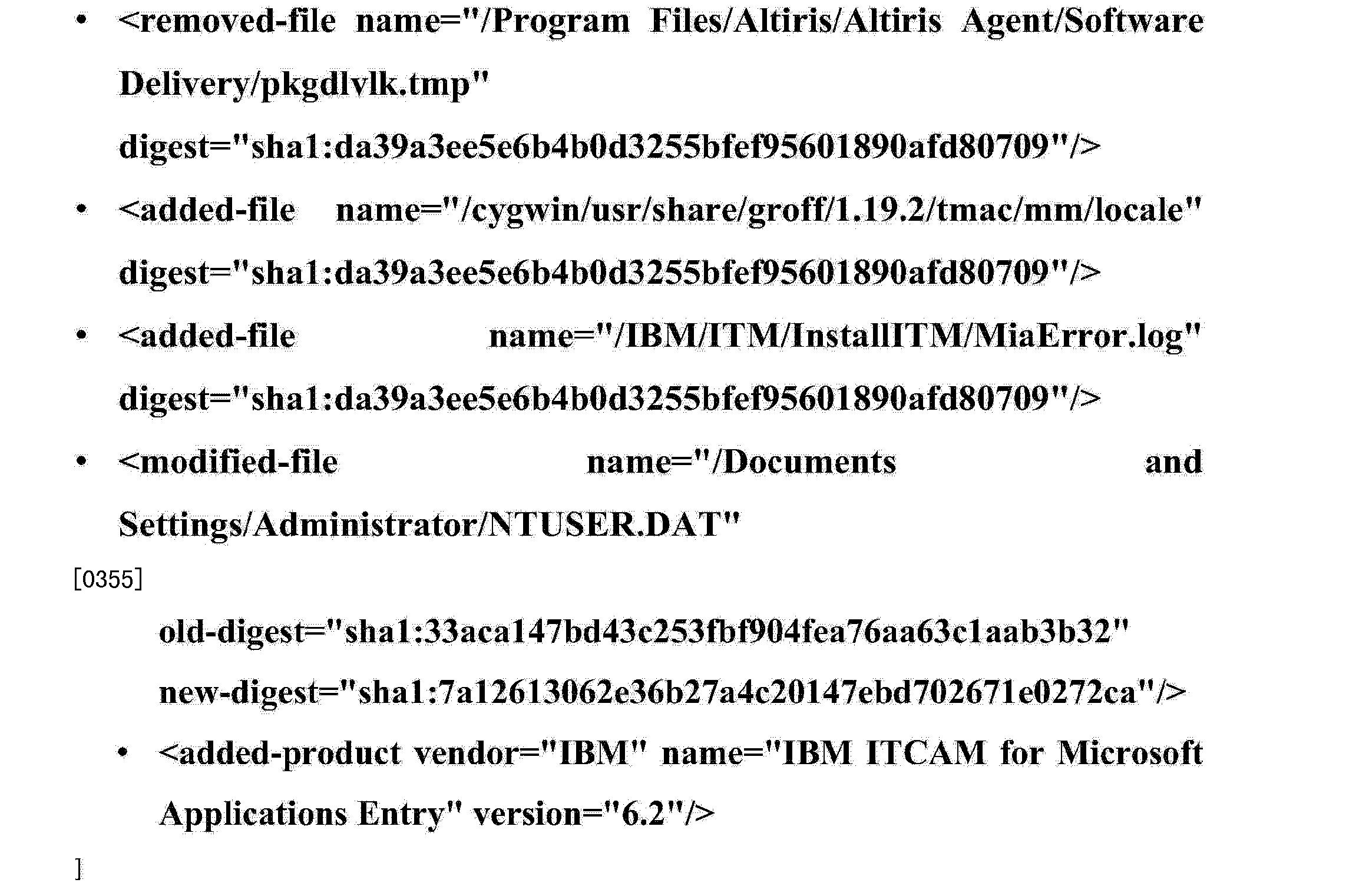 Figure CN103853595AD00381