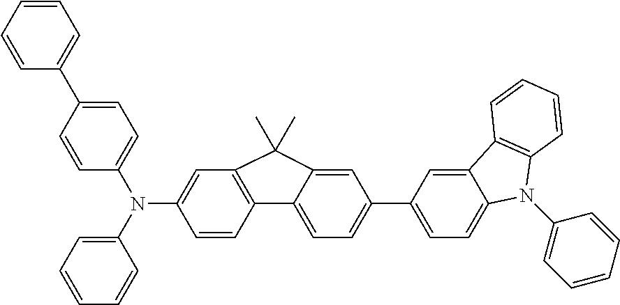 Figure US09837615-20171205-C00129