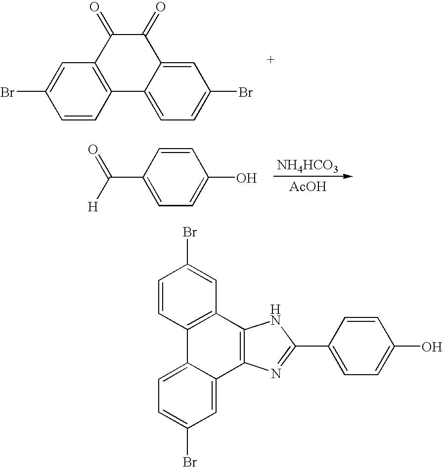 Figure US20090105447A1-20090423-C00119