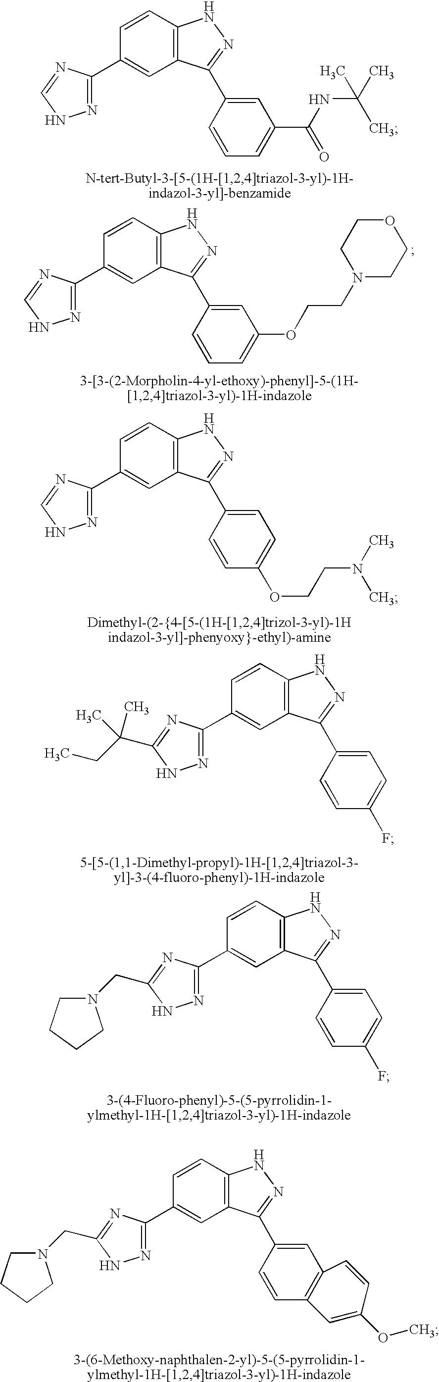 Figure US09725694-20170808-C00028
