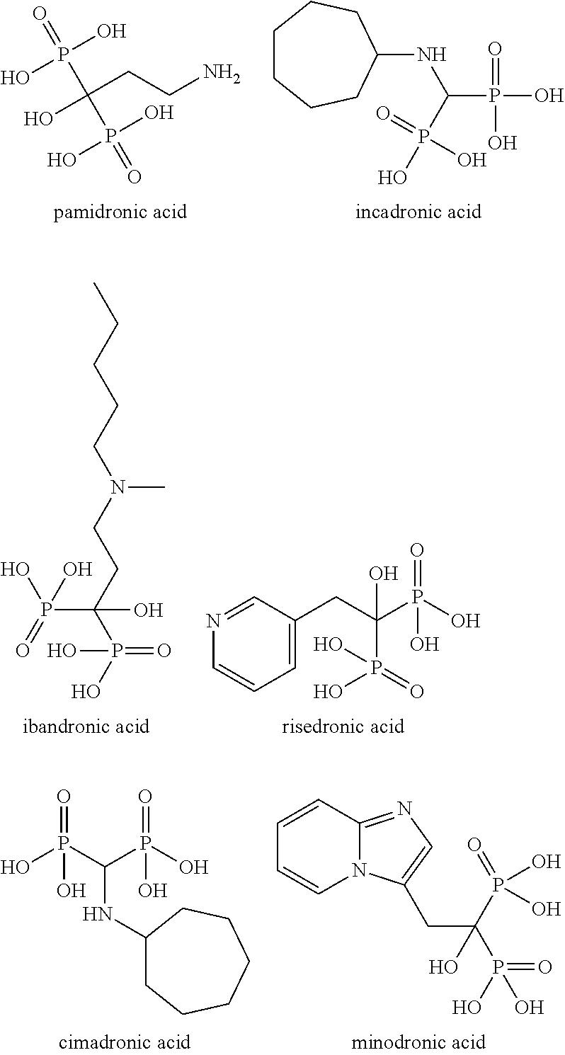 Figure US09717747-20170801-C00005