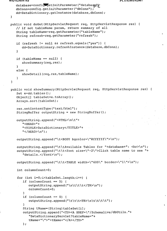 Figure US20040073565A1-20040415-P00082
