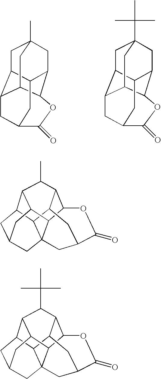 Figure US20050147915A1-20050707-C00016