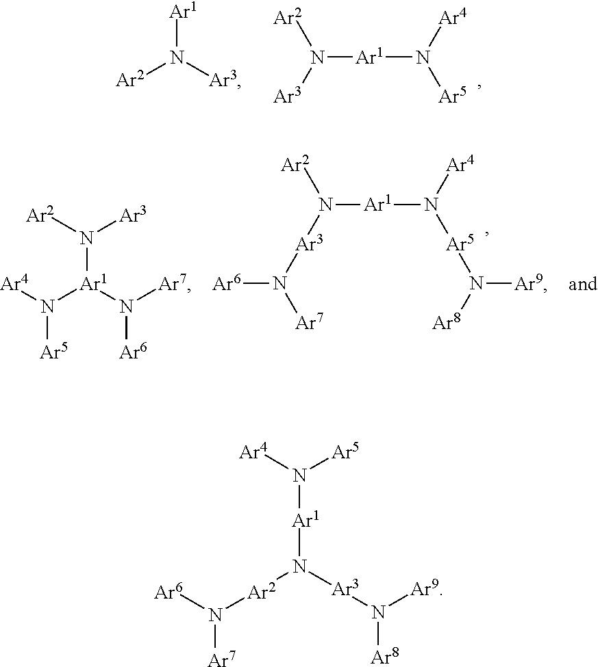 Figure US20180130962A1-20180510-C00143