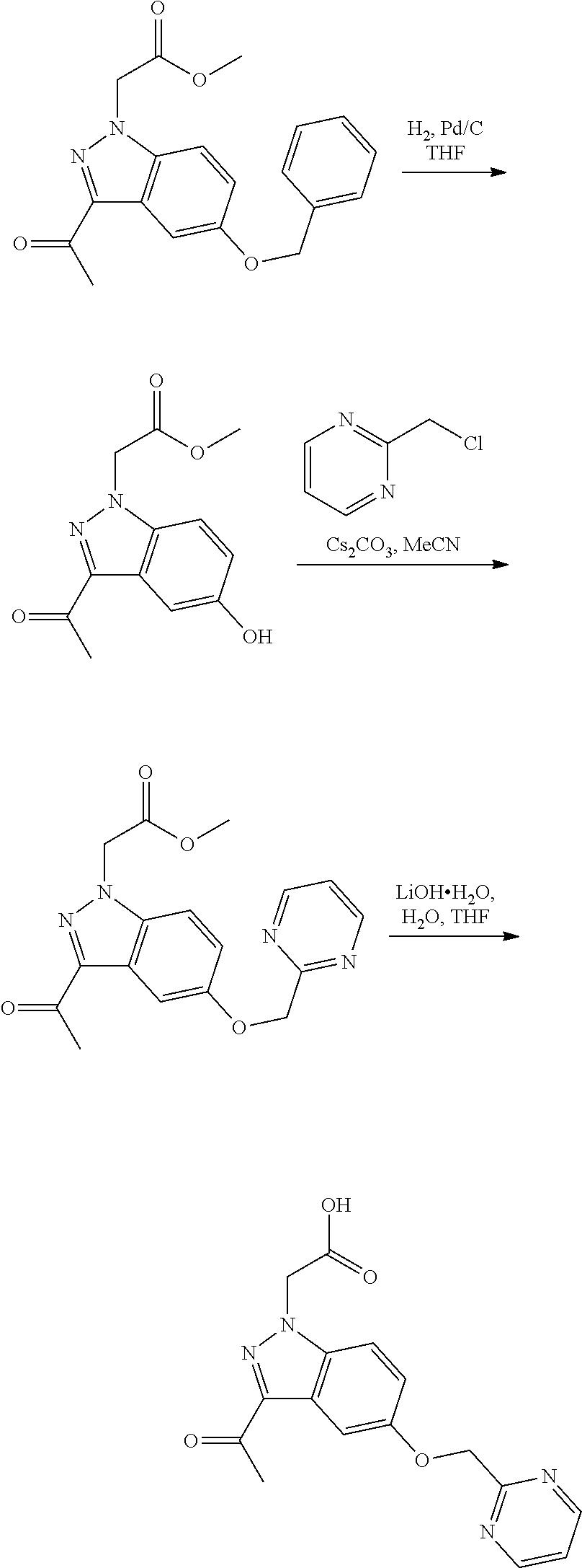 Figure US09487483-20161108-C00016