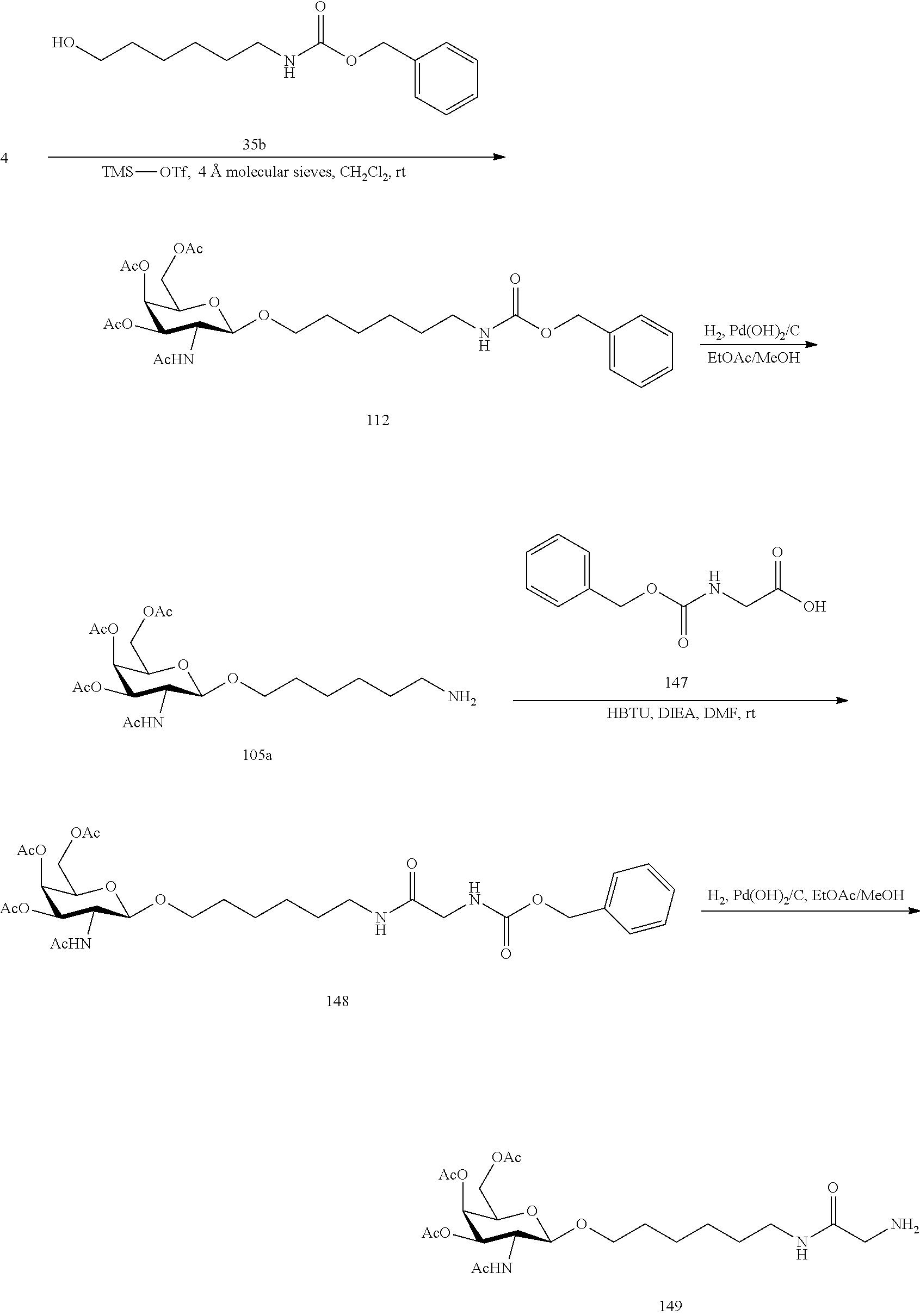 Figure US09994855-20180612-C00226
