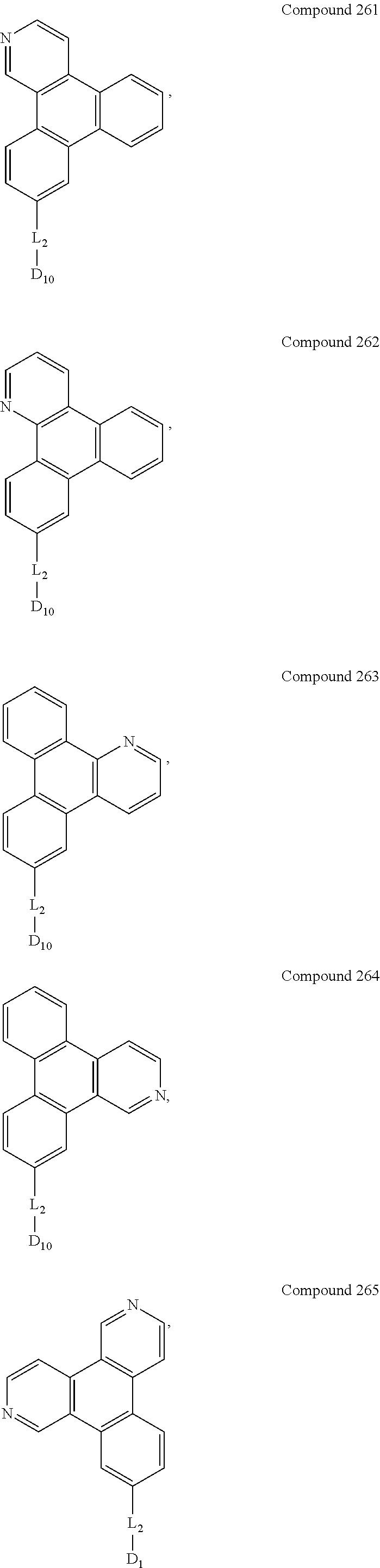 Figure US09537106-20170103-C00532