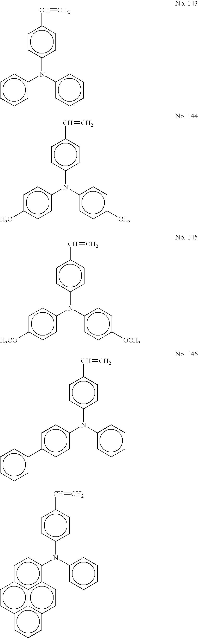 Figure US20070059619A1-20070315-C00047