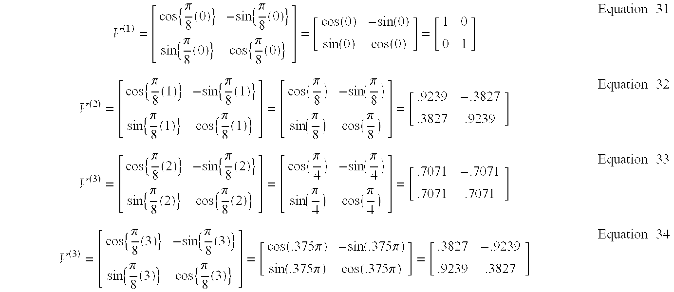 Figure US20020196842A1-20021226-M00013